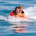 Savvy Entertainment Poseidon Games Exhibition Bermuda, October 6 2018-2888