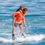 Savvy Entertainment Poseidon Games Exhibition Bermuda, October 6 2018-2891