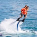 Savvy Entertainment Poseidon Games Exhibition Bermuda, October 6 2018-2893