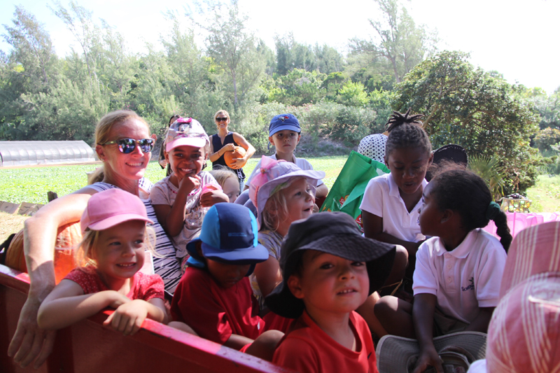 Somersfield-Students-Childrens-House-Bermuda-Oct-12-2018-14