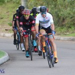 Southside Team Tokio Criterium Bermuda Oct 21 2018 (1)