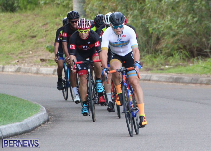 Southside-Team-Tokio-Criterium-Bermuda-Oct-21-2018-1