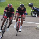 Southside Team Tokio Criterium Bermuda Oct 21 2018 (10)