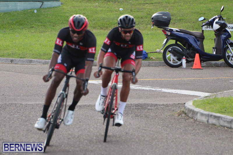 Southside-Team-Tokio-Criterium-Bermuda-Oct-21-2018-10