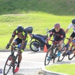 Southside Team Tokio Criterium Bermuda Oct 21 2018 (13)