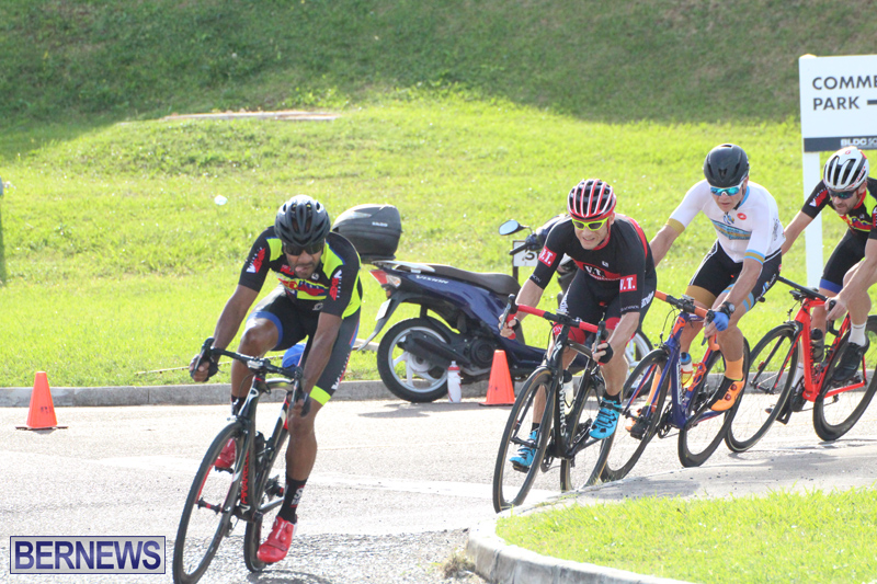 Southside-Team-Tokio-Criterium-Bermuda-Oct-21-2018-13