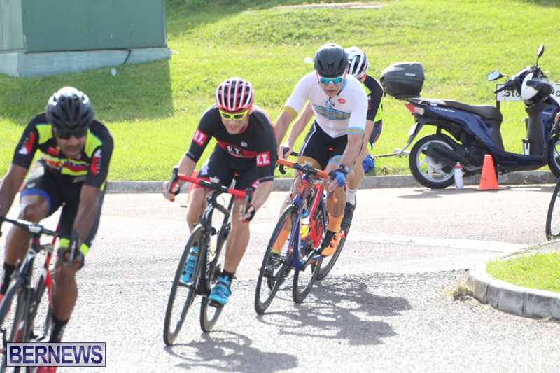 Southside-Team-Tokio-Criterium-Bermuda-Oct-21-2018-14