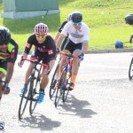 Southside Team Tokio Criterium Bermuda Oct 21 2018 (15)