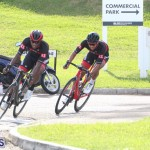 Southside Team Tokio Criterium Bermuda Oct 21 2018 (17)