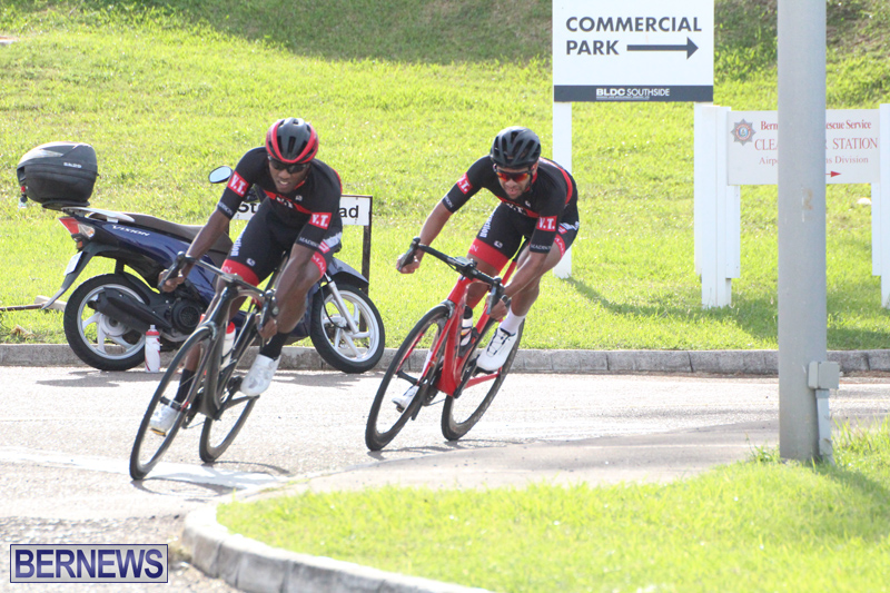 Southside-Team-Tokio-Criterium-Bermuda-Oct-21-2018-17