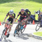 Southside Team Tokio Criterium Bermuda Oct 21 2018 (18)