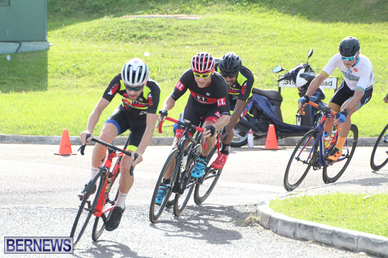 Southside-Team-Tokio-Criterium-Bermuda-Oct-21-2018-18