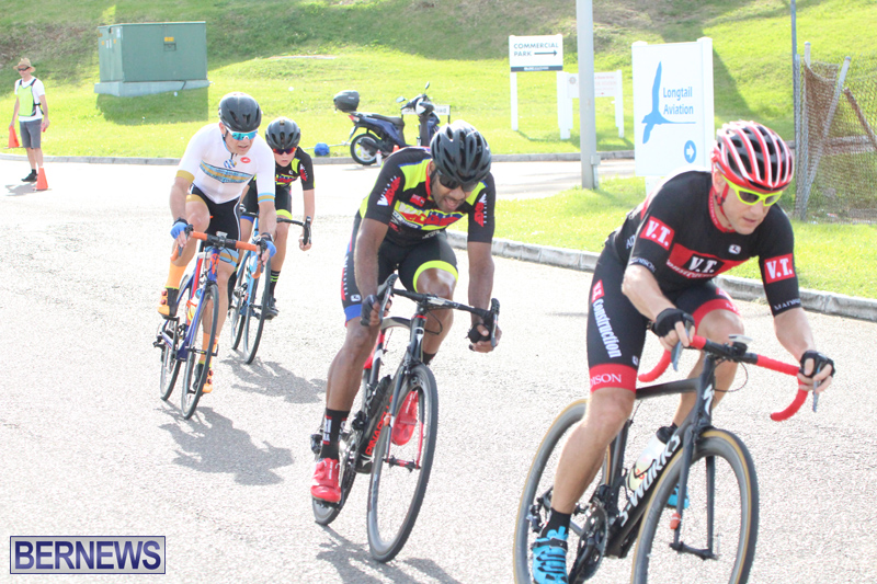 Southside-Team-Tokio-Criterium-Bermuda-Oct-21-2018-19