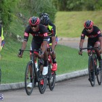 Southside Team Tokio Criterium Bermuda Oct 21 2018 (2)