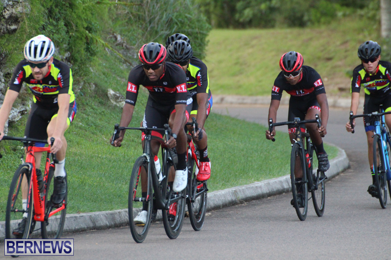 Southside-Team-Tokio-Criterium-Bermuda-Oct-21-2018-2