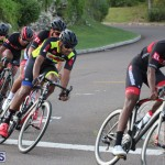 Southside Team Tokio Criterium Bermuda Oct 21 2018 (3)