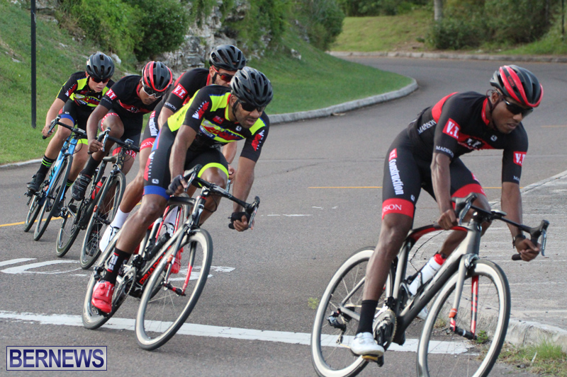 Southside-Team-Tokio-Criterium-Bermuda-Oct-21-2018-3