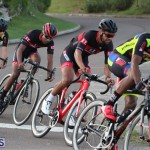Southside Team Tokio Criterium Bermuda Oct 21 2018 (4)