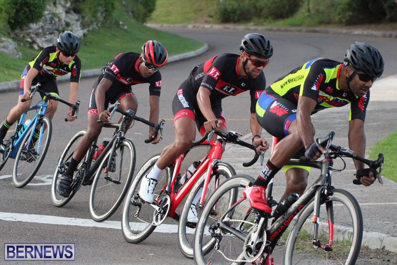Southside-Team-Tokio-Criterium-Bermuda-Oct-21-2018-4
