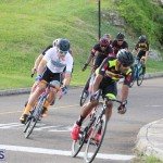 Southside Team Tokio Criterium Bermuda Oct 21 2018 (5)