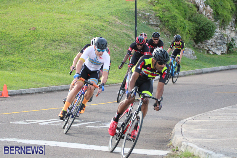 Southside-Team-Tokio-Criterium-Bermuda-Oct-21-2018-5