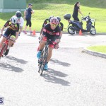 Southside Team Tokio Criterium Bermuda Oct 21 2018 (7)