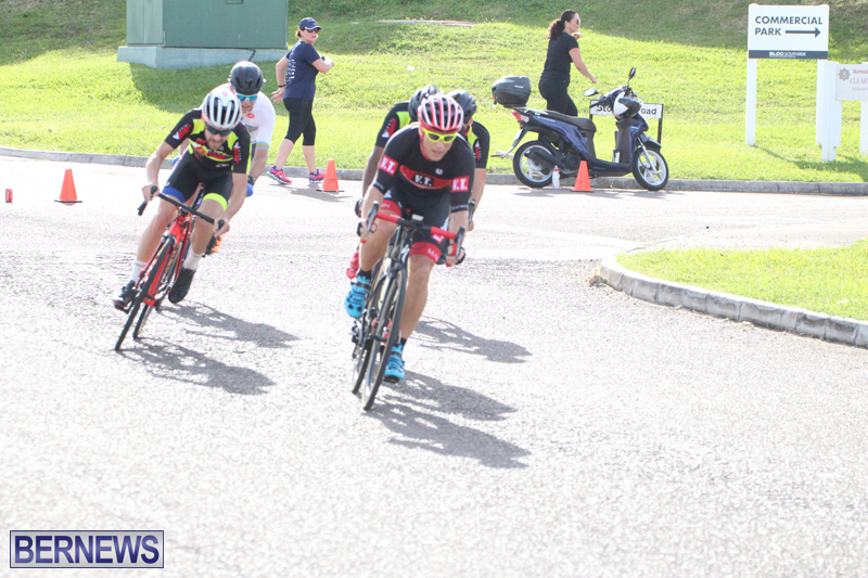 Southside-Team-Tokio-Criterium-Bermuda-Oct-21-2018-7
