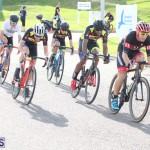 Southside Team Tokio Criterium Bermuda Oct 21 2018 (8)