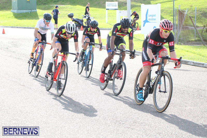 Southside-Team-Tokio-Criterium-Bermuda-Oct-21-2018-8