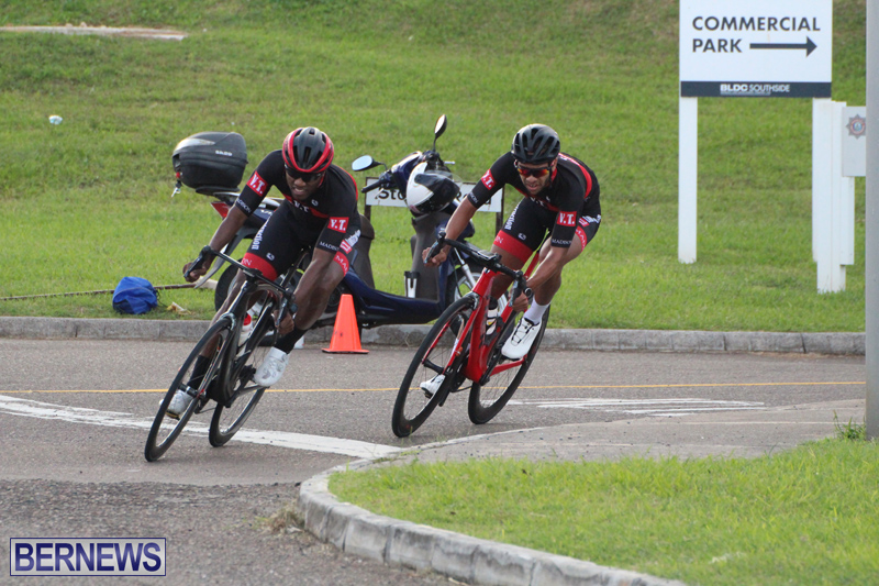 Southside-Team-Tokio-Criterium-Bermuda-Oct-21-2018-9