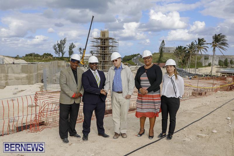 St. Regis Bermuda Hotel October 31 2018 (3)