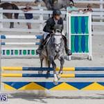 Stardust Jumper Series Bermuda, October 27 2018-0147