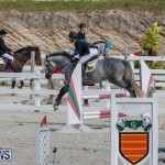 Stardust Jumper Series Bermuda, October 27 2018-0149