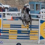 Stardust Jumper Series Bermuda, October 27 2018-0160