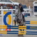 Stardust Jumper Series Bermuda, October 27 2018-0163