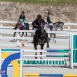 Stardust Jumper Series Bermuda, October 27 2018-0206