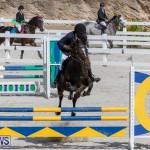 Stardust Jumper Series Bermuda, October 27 2018-0214