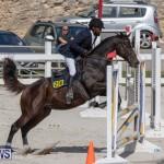 Stardust Jumper Series Bermuda, October 27 2018-0239