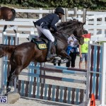 Stardust Jumper Series Bermuda, October 27 2018-0267