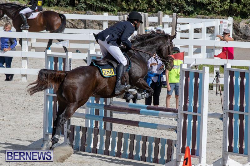 Stardust-Jumper-Series-Bermuda-October-27-2018-0267