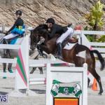 Stardust Jumper Series Bermuda, October 27 2018-0288