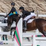 Stardust Jumper Series Bermuda, October 27 2018-0289