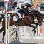 Stardust Jumper Series Bermuda, October 27 2018-0299