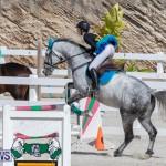 Stardust Jumper Series Bermuda, October 27 2018-0357