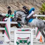 Stardust Jumper Series Bermuda, October 27 2018-0358