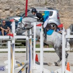 Stardust Jumper Series Bermuda, October 27 2018-0365