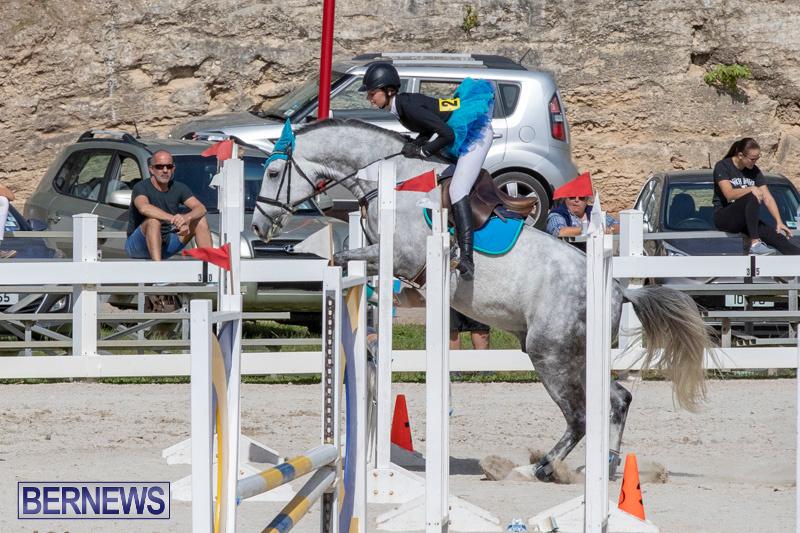 Stardust-Jumper-Series-Bermuda-October-27-2018-0365