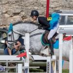 Stardust Jumper Series Bermuda, October 27 2018-0366