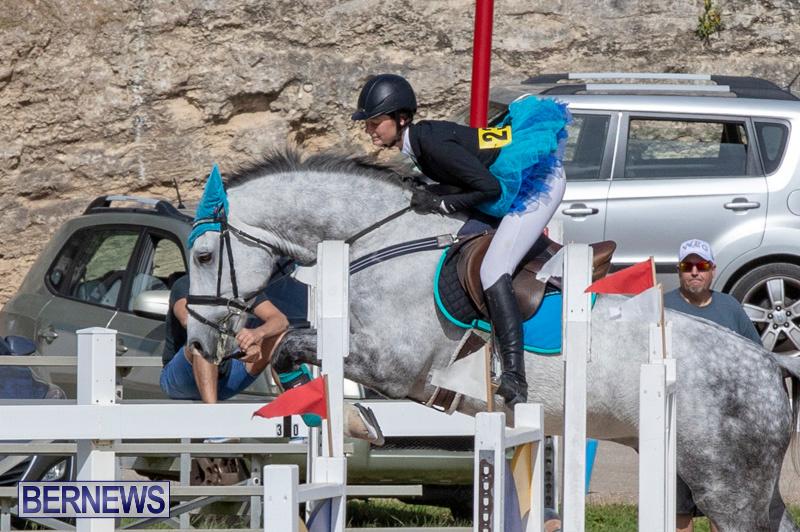 Stardust-Jumper-Series-Bermuda-October-27-2018-0366