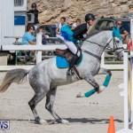Stardust Jumper Series Bermuda, October 27 2018-0369